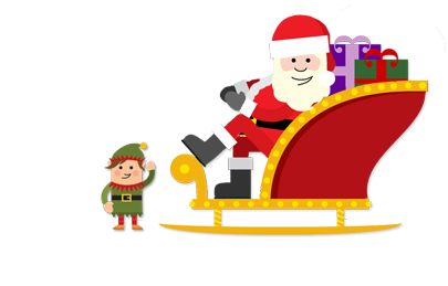 Free Christmas Parade Cliparts, Download Free Clip Art, Free Clip.