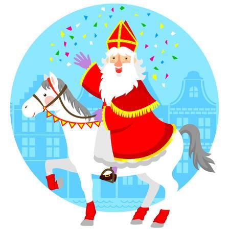 631 Christmas Parade Cliparts, Stock Vector And Royalty Free.