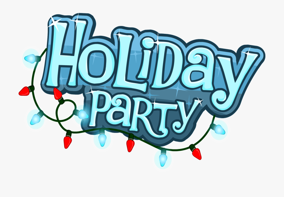 Ugly Christmas Sweater Party Clip Art Royalty Free.