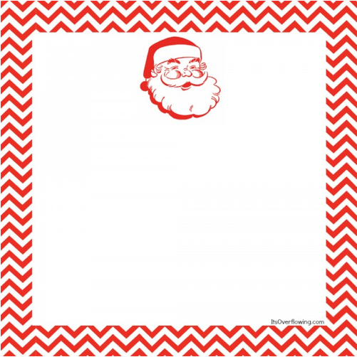 Free christmas party invitation clipart.
