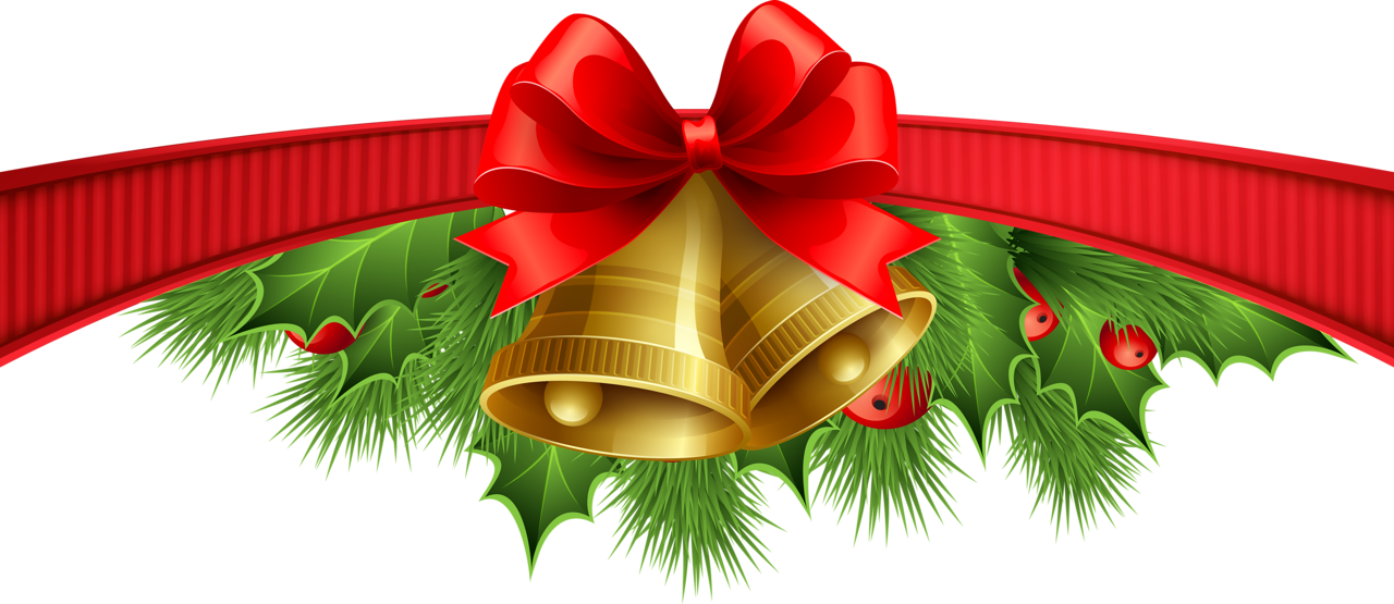 free christmas png clipart #12