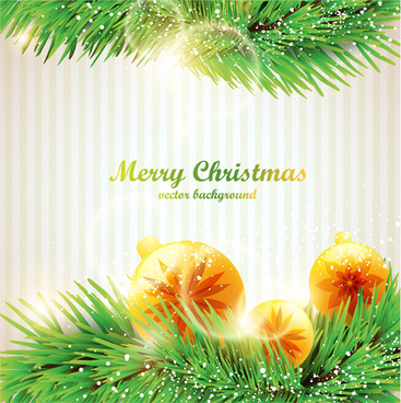 Holiday christmas png free vector download (71,047 Free vector) for.