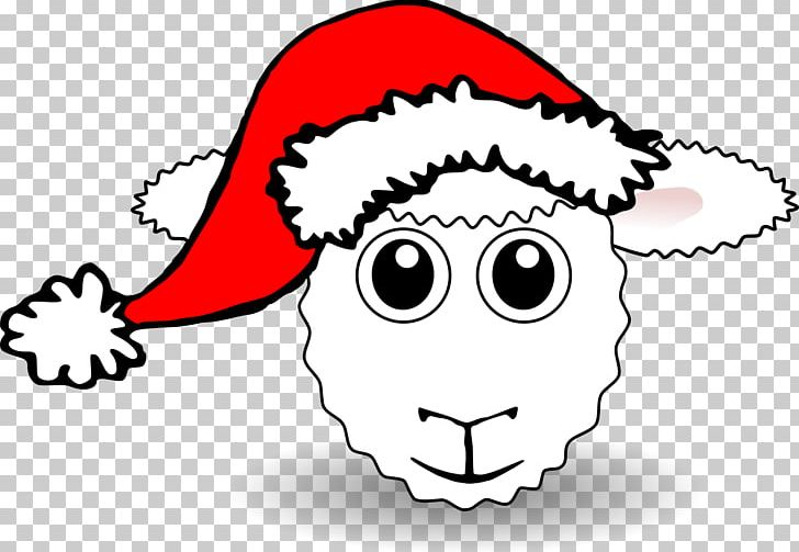 Santa Suit Free Content Hat PNG, Clipart, Black And White, Blog.