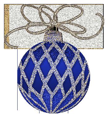 silver tree ornament clipart 20 free Cliparts | Download ...