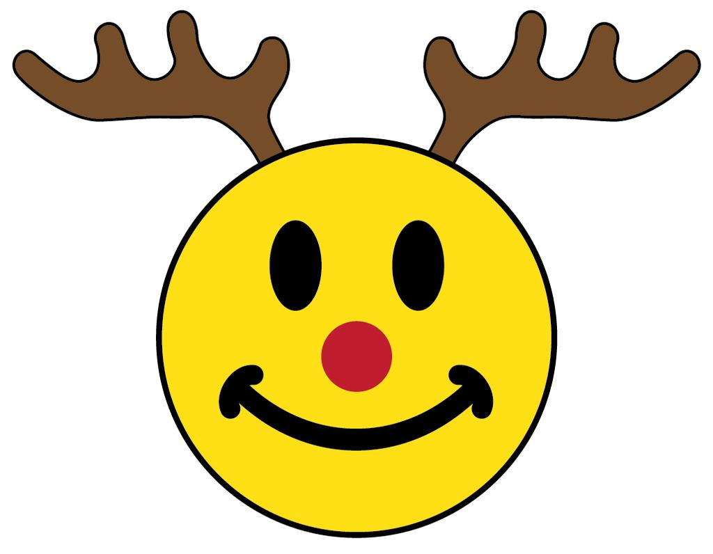 Santa Smiley Face Clipart Dtpkkte Christmas Happy.