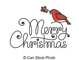 Merry christmas text Vector Clipart Illustrations. 38,809 Merry.