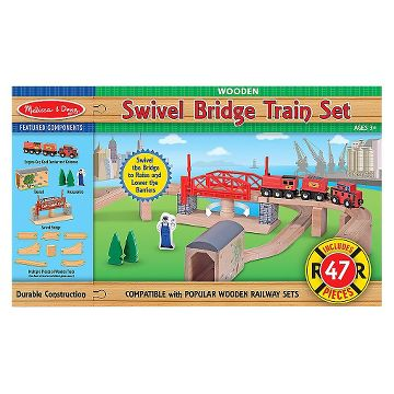 Toy Trains & Train Sets : Target.