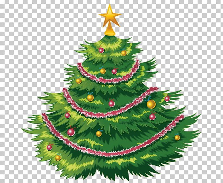 Christmas Tree PNG, Clipart, Cartoon, Christmas, Christmas Card.