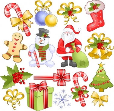 Christmas free vector download (6,990 Free vector) for.
