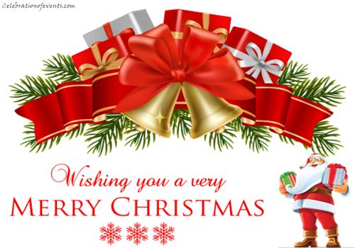 Christmas vector, free Christmas vector 2018.
