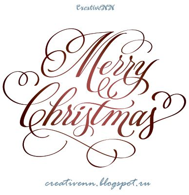Merry christmas words free merry christmas clip art blogsbeta.