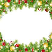 Free Christmas Borders Clip Art & Christmas Borders Clip Art Clip.