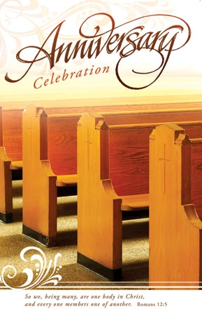 Free Church Anniversary Cliparts, Download Free Clip Art.