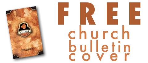 Free Church Bulletin Covers Clip Art Clipart Free Clipart.