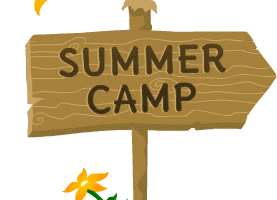 Church camp clipart free » Clipart Portal.