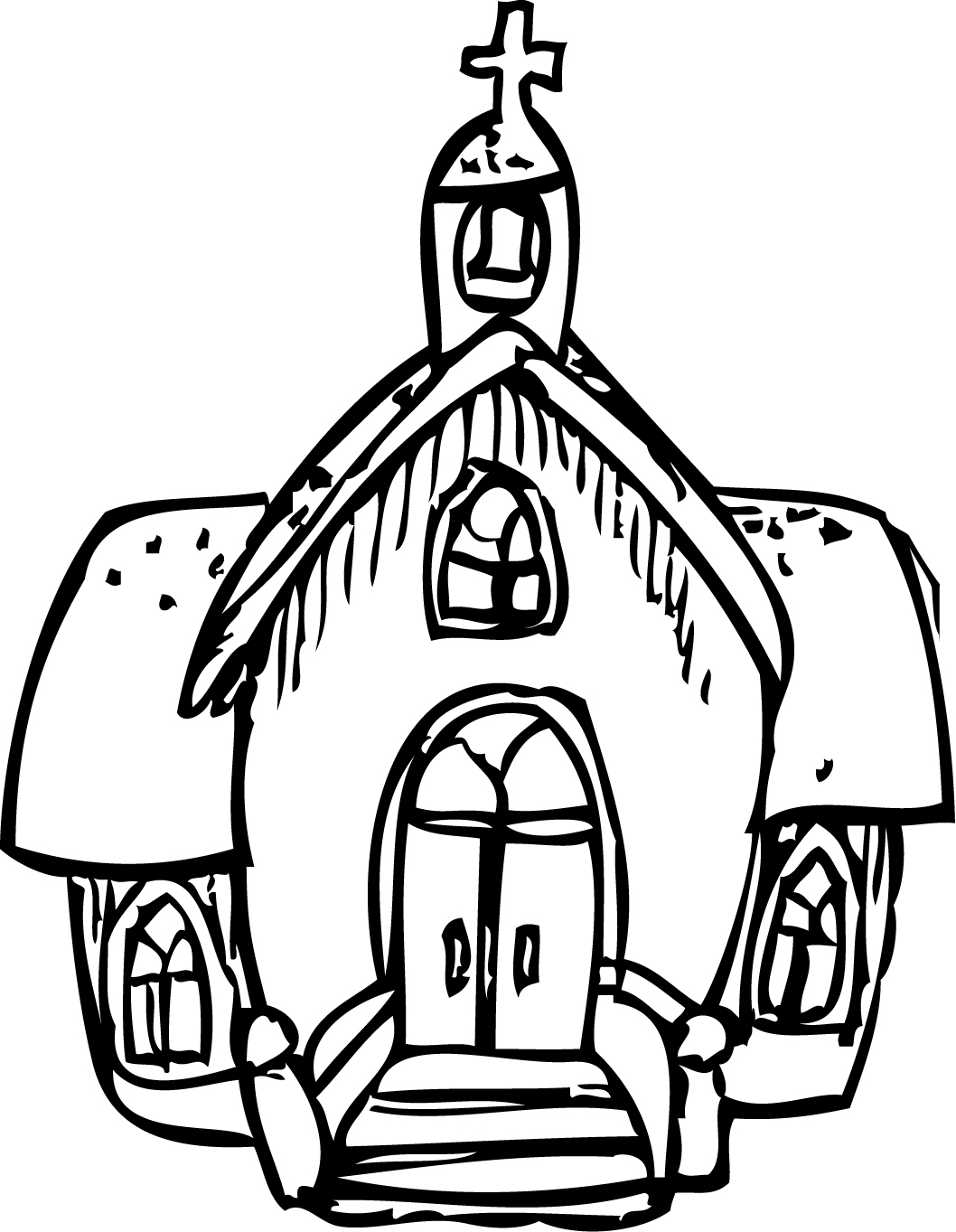 Free Free Church Clipart, Download Free Clip Art, Free Clip.