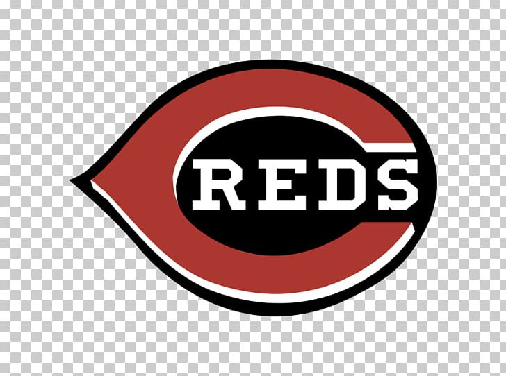 Cincinnati Reds Philadelphia Phillies Logo PNG, Clipart.