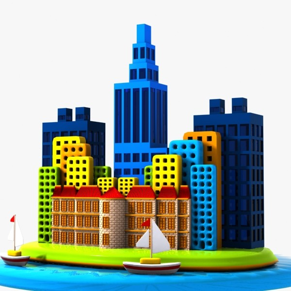 Free City Cliparts, Download Free Clip Art, Free Clip Art on.