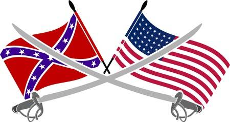 Civil War Clipart Free Download Clip Art.