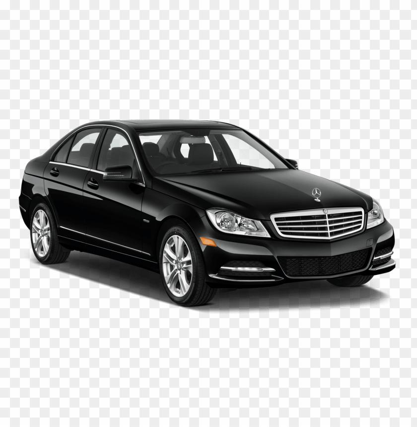 Download black mercedes benz s class 2012 car clipart png.