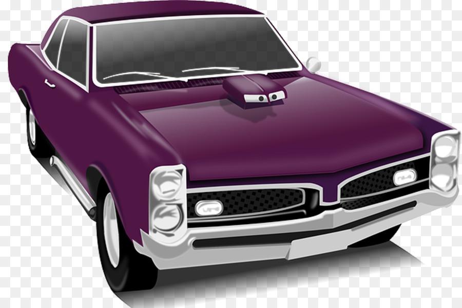 Car, transparent png image & clipart free download.