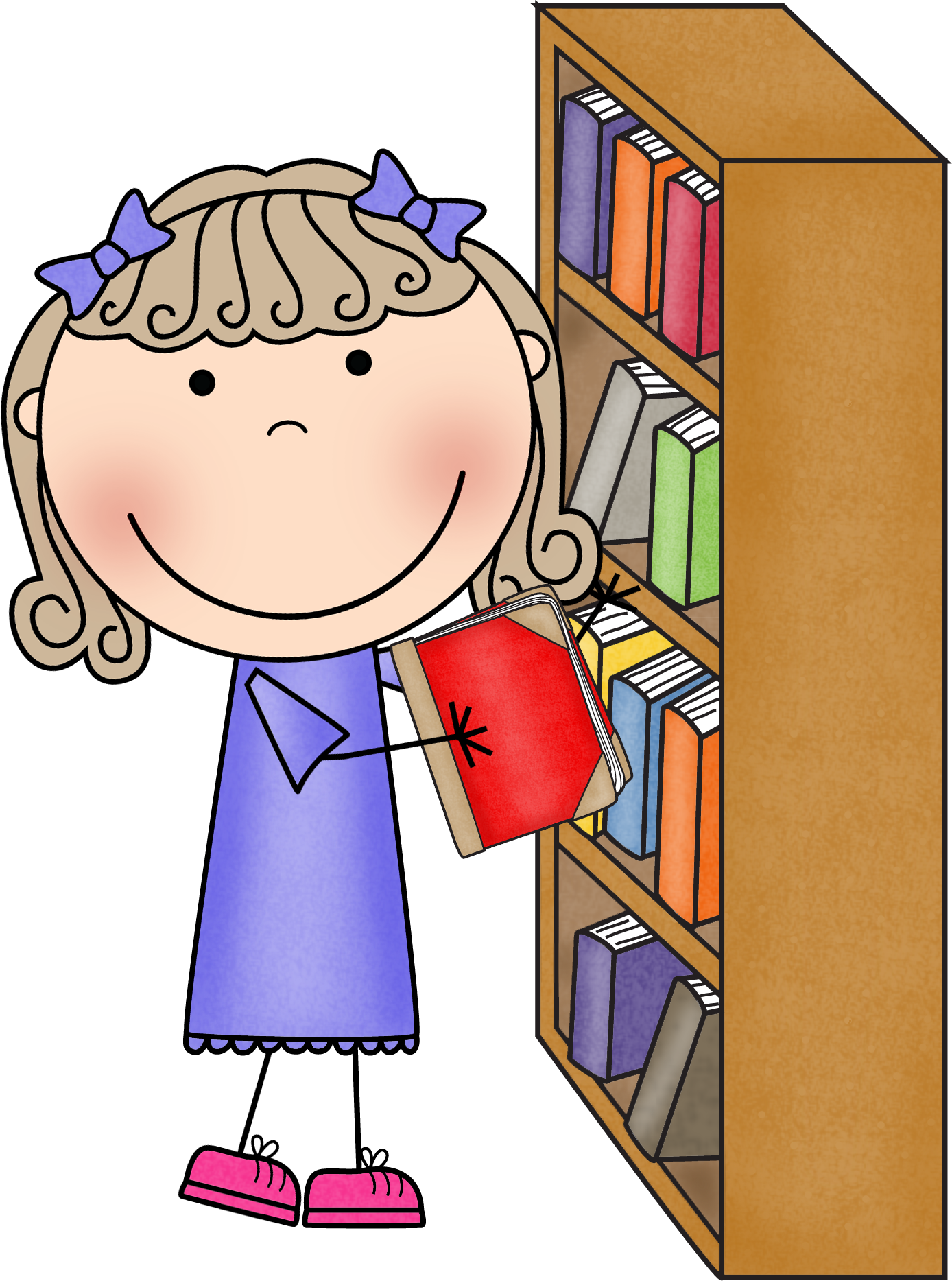 Preschool classroom helpers clipart images gallery for free download.