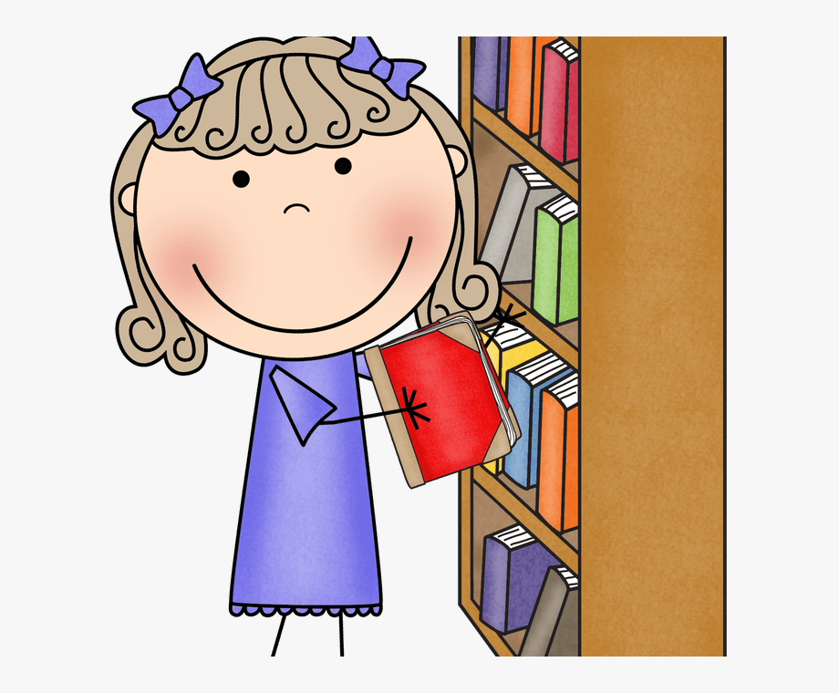 Clipart Classroom Library Clip Art Library.