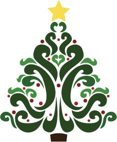 Follow us in classy christmas clipart free collection.