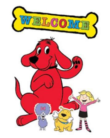 Free Clifford Cliparts, Download Free Clip Art, Free Clip Art on.