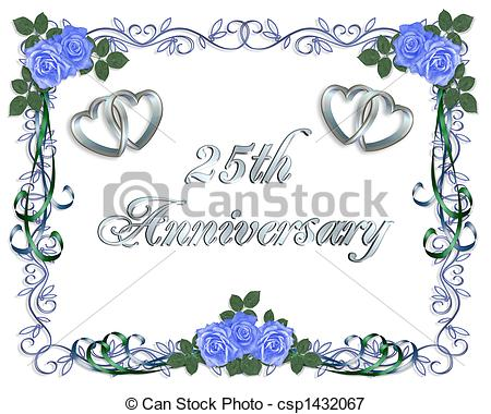 25th Illustrations and Clip Art. 1,772 25th royalty free.