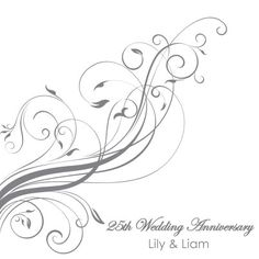 Free 25 Wedding Anniversary Cliparts, Download Free Clip Art, Free.