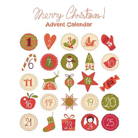 10,886 Advent Season Stock Vector Illustration And Royalty Free.