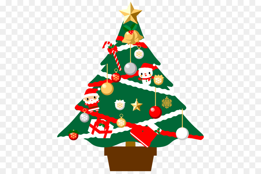 Advent Calendars Clip art Christmas Day Christmas tree.