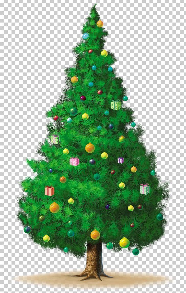 Christmas Tree PNG, Clipart, Angel, Candle, Christmas, Christmas.