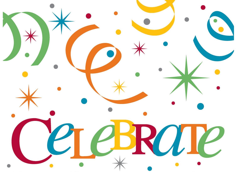 Free Bing Cliparts Anniversary, Download Free Clip Art, Free Clip.
