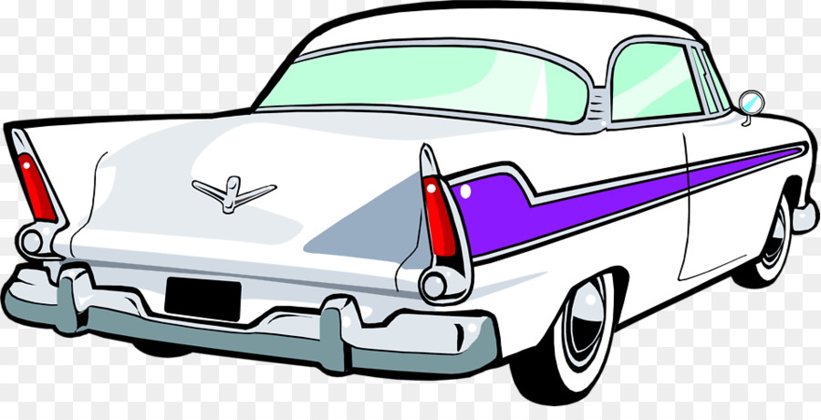 Free clipart vintage cars 5 » Clipart Station.