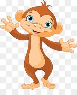 Free download Ape Gorilla Royalty.