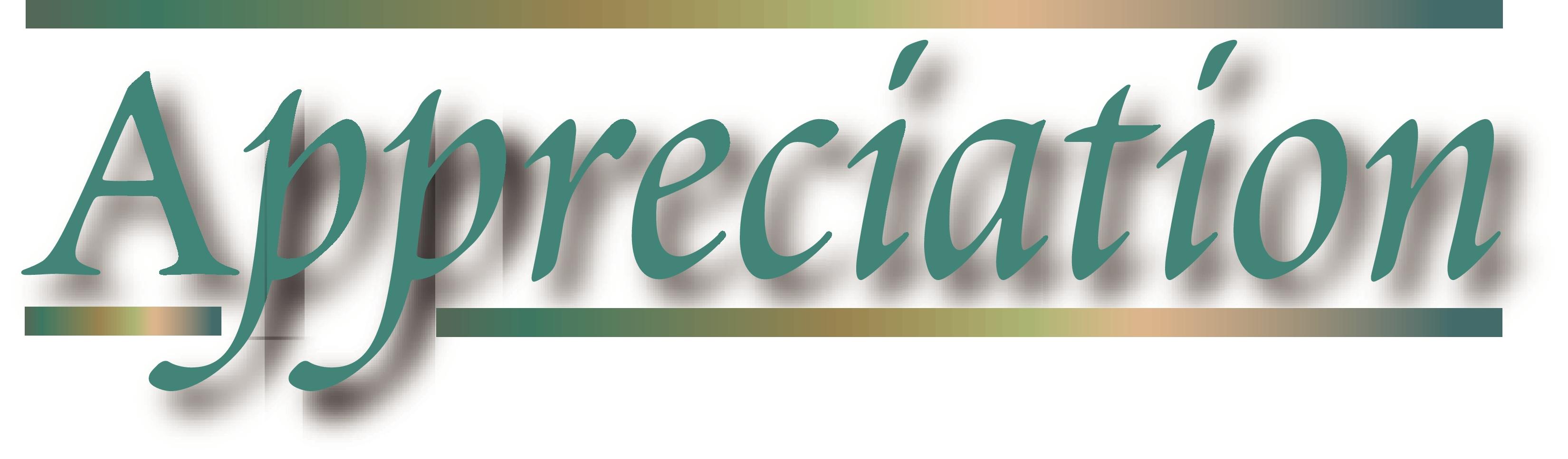 Free Appreciation Cliparts, Download Free Clip Art, Free Clip Art on.