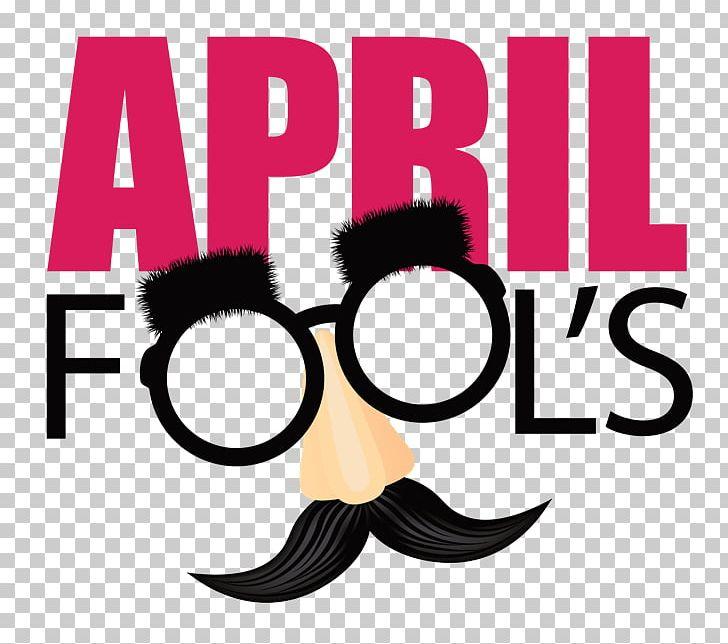 April Fool's Day Practical Joke PNG, Clipart, Clip Art, Practical.