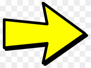 Pointer Clipart Arrow.