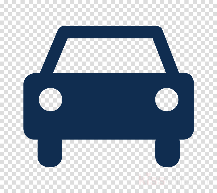 Car, Driving, Coupeville Auto Repair, transparent png image.
