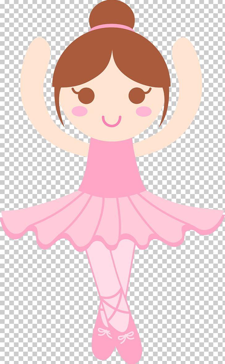 Ballet Dancer Tutu PNG, Clipart, Art, Ballet, Ballet Dancer, Ballet.