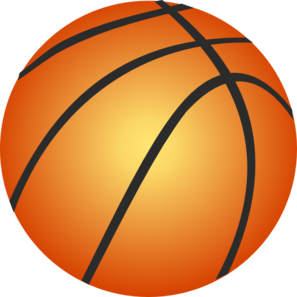 81+ Free Clipart Basketball.
