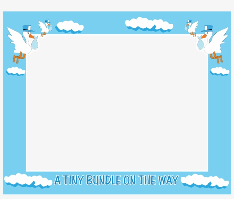 Clip Art Borders And Frames Frames Design Png Psd Design.