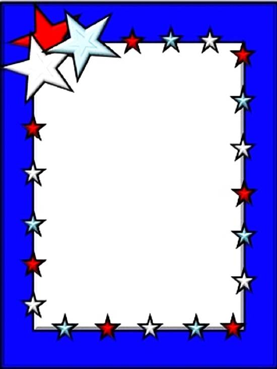 Free Memorial Day Borders, Download Free Clip Art, Free Clip Art on.