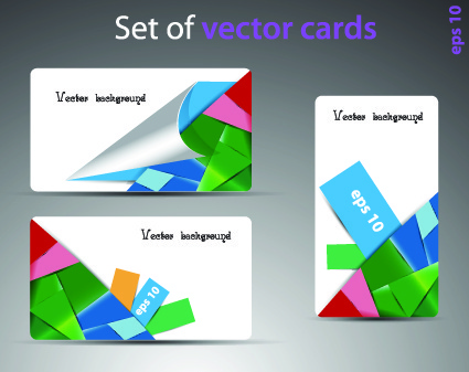 Business card borders clip art free vector download (221,870 Free.