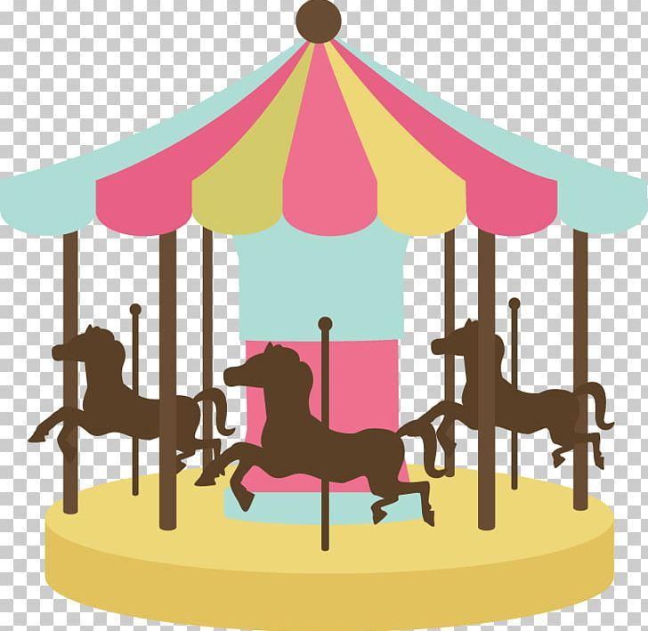 Carousel Horse PNG, Clipart, Amusement Park, Amusement Ride, Animals.