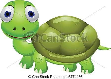 Turtle Illustrations and Clip Art. 9,056 Turtle royalty free.