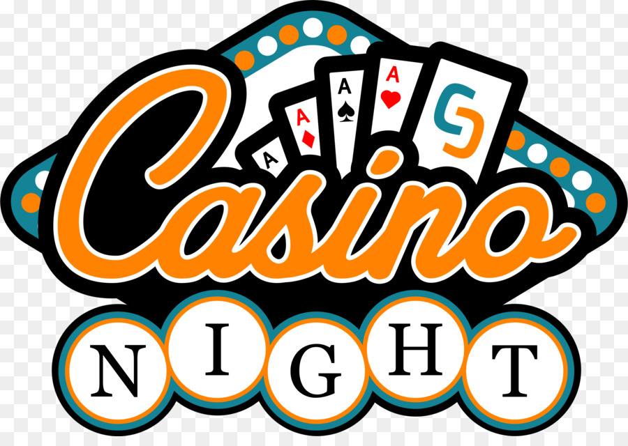 Casino clipart casino night, Casino casino night Transparent FREE.