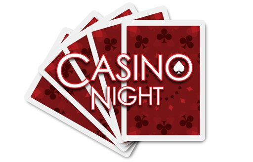 Free Casino Night Cliparts, Download Free Clip Art, Free Clip Art on.